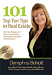 101 Top Ten Tips in Real Estate