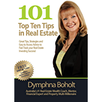 101 Top Ten Tips in Real Estate