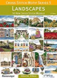 cross stitch for all seasons mary engelbreit carol field