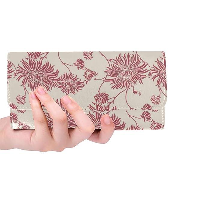 Amazon.com: Único papel pintado de lino floral personalizado ...