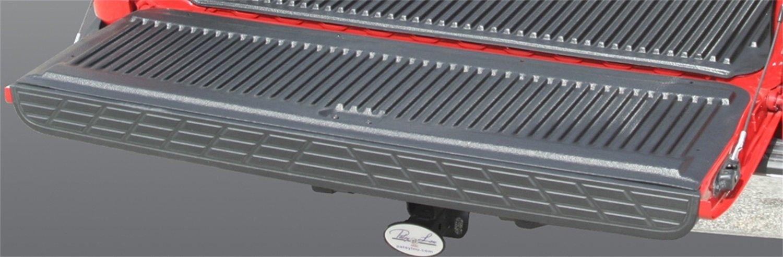 Rugged Liner NN09TG Tailgate