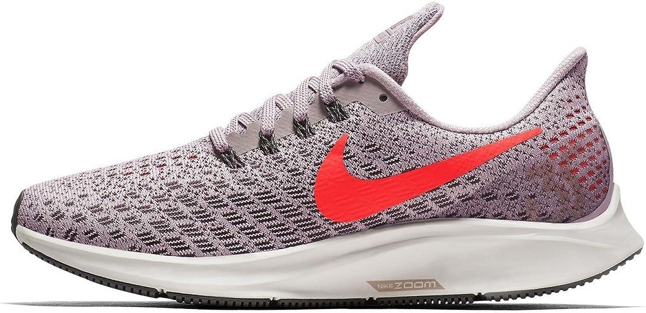 Nike Women's Zoom Pegasus 35 Running Shoes review