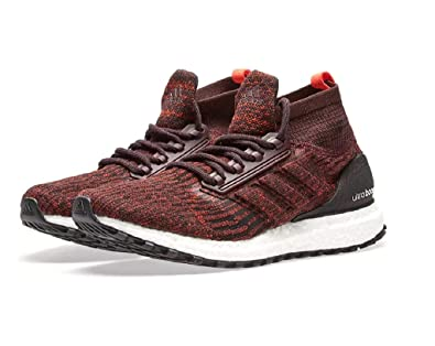 newest 0886e 7518c adidas Ultraboost All Terrain S82035 Herren Turnschuhe UK 7