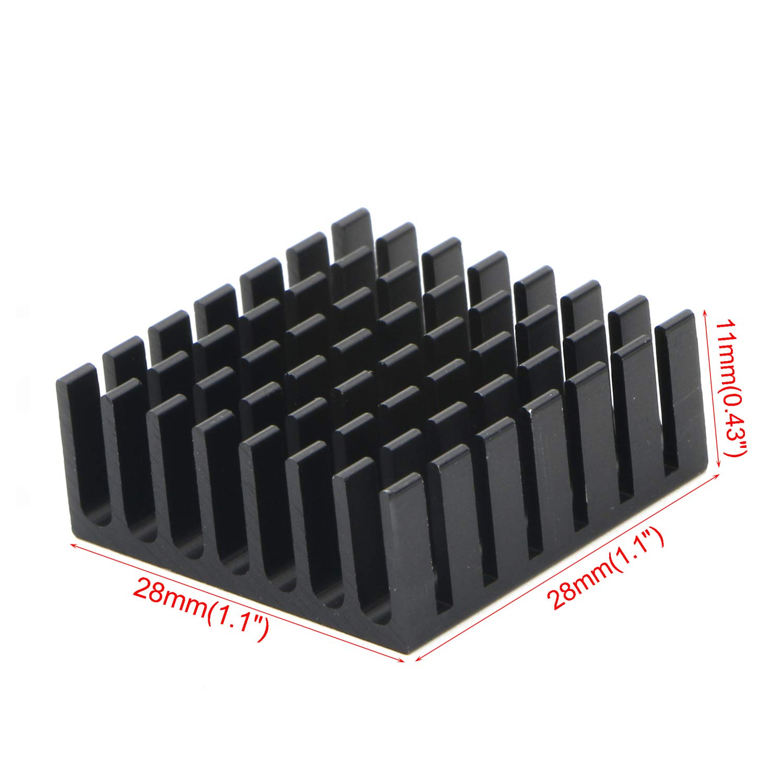 Sunex 226uz 1//2-Inch Drive 13//16-Inch 12-Point Universal Impact Socket
