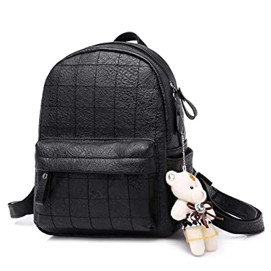1a98623ba6d4ca Bear Doll Pendant Bag Female Bag Sweet Lady Packet Female Backpack Shouder  Bag,gold clutch