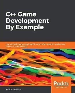 OpenGL Development Cookbook: Muhammad Mobeen Movania