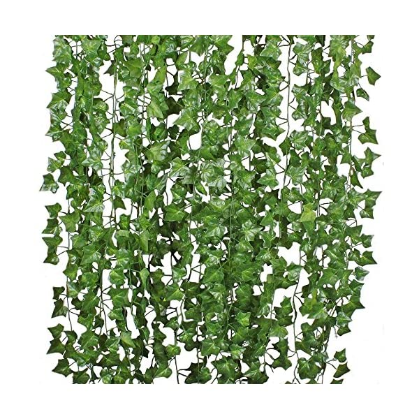 DearHouse-Artificial-Ivy-Vine-and-Eucalyptus-Garland-Faux-Eucalyptus-Leaves-Vines