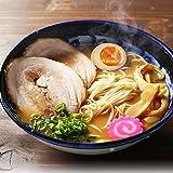 和歌山ラーメン 4食スープ付(メール便)