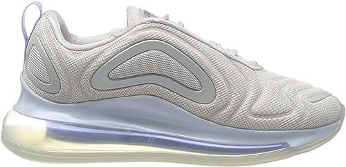 Nike W Air Max 720 Se, Chaussure de Course Femme: