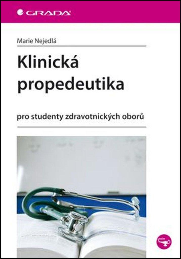 klinick-propedeutika-pro-studenty-zdravotnickch-obor-2015