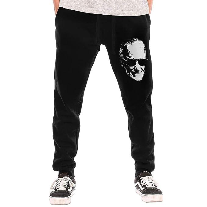 Remarkable, black open bottom mens sweat pants