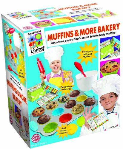 toy bakery - 6