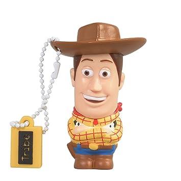 Disney Silikonform Toy Story Um Jeden Preis Kochen & Genießen Möbel & Wohnen