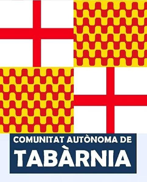 España contra Cataluña: Historia de un fraude eBook: Laínz, Jesús ...