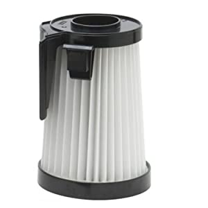 Filter for Eureka 62731 Optima 631DX 431F 437AZ 439AZ
