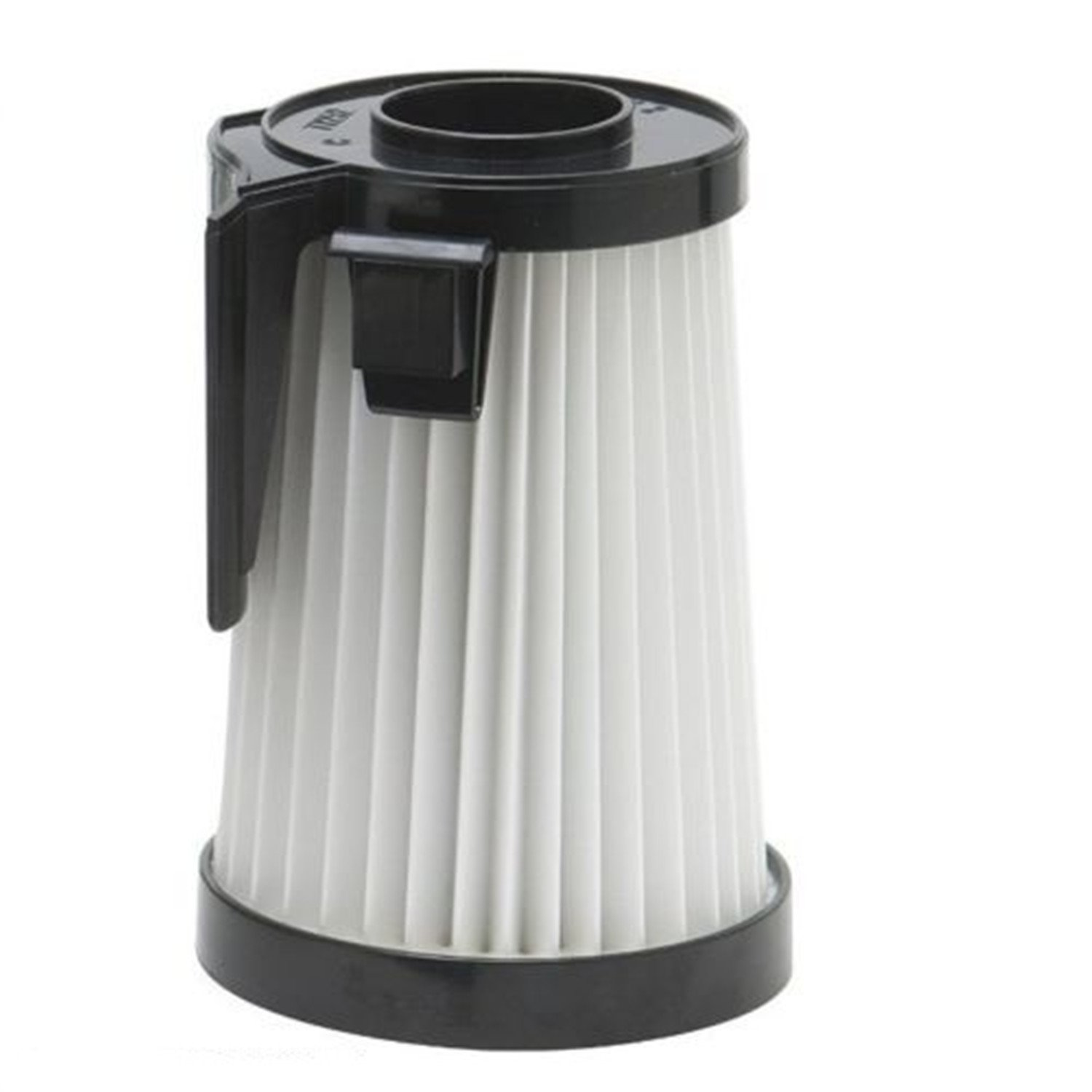 Vacuum Cleaners Filter For Eureka 62731 Optima 631DX 431F 437AZ 439AZ by Eagleggo (Image #1)