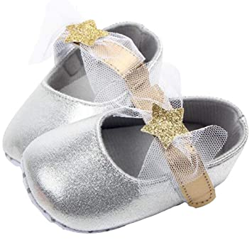 Baby Moccasins Premium Leather Infant
