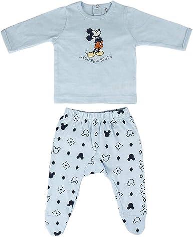 Disney Pelele para Dormir para Beb/és