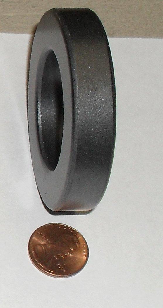 Toroid Core FT240-43 Ferrite