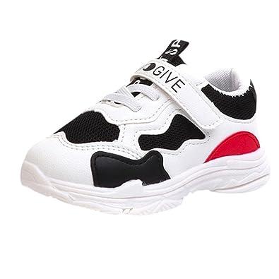 88b951158b851a ClodeEU ❀Baby Sport Shoes