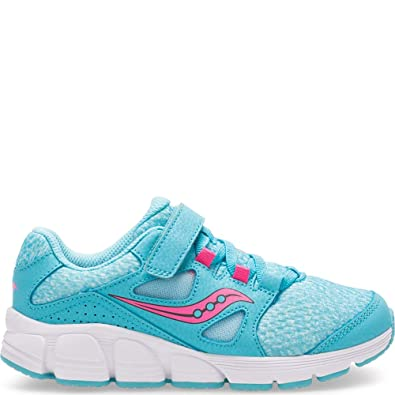 Saucony Kotaro 4 Running Shoes Kids
