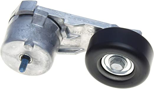 Belt Tensioner Assembly ACDelco Pro 38164