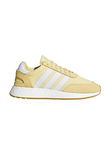 brand new 95dce 86164 adidas Originals Sneaker I-5923 W B37972 Gelb - zahnfee-yvonne-karakus.de