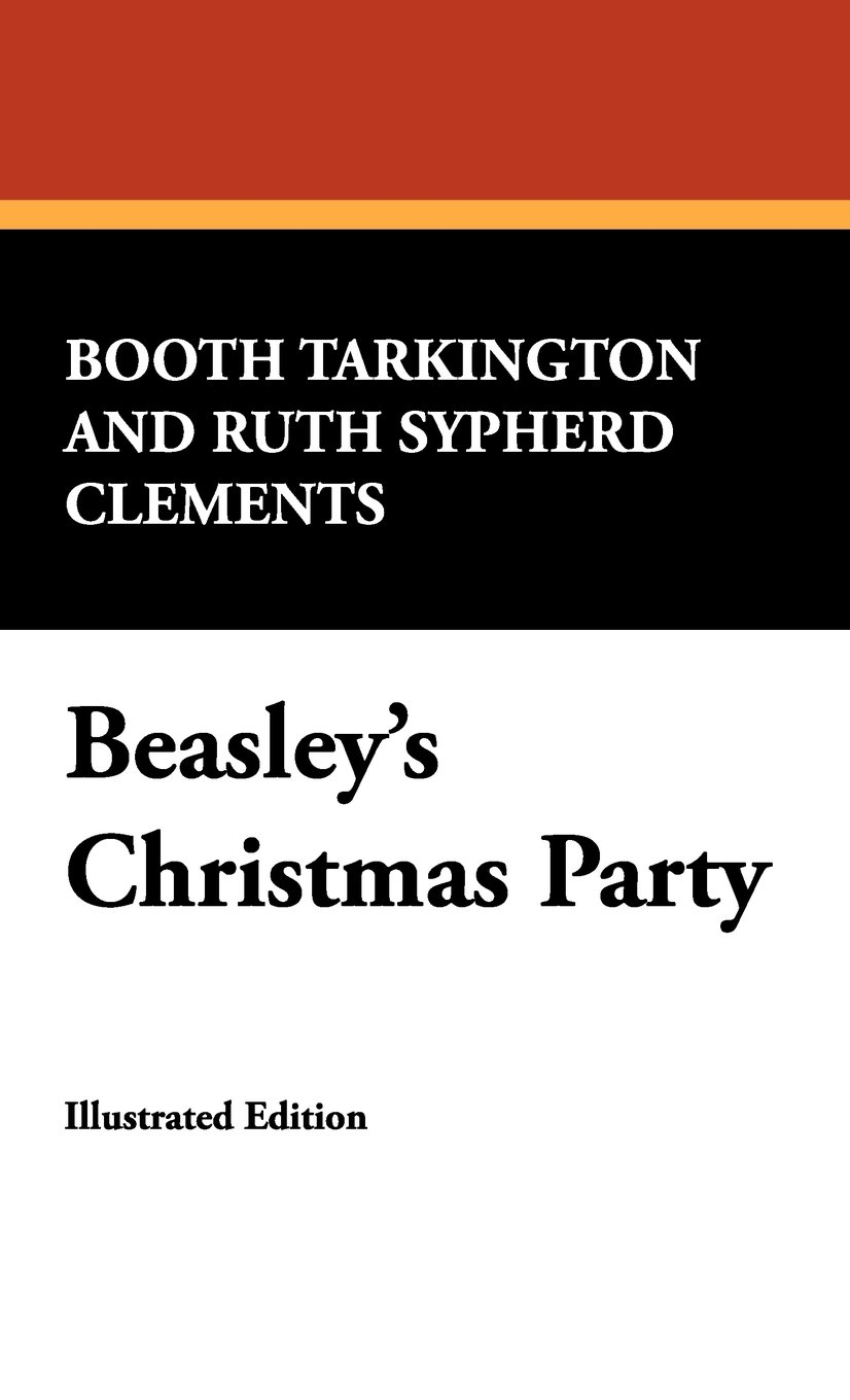 Download Beasley's Christmas Party PDF