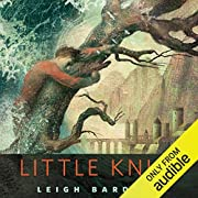 Little Knife av Leigh Bardugo
