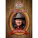 Country's Family Reunion Tribute Series: Roy Clark