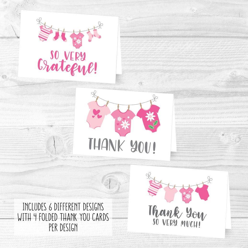Little RainbowGirls Sack Gown  Inspirational Baby Girl Shower Gift  GCB-04