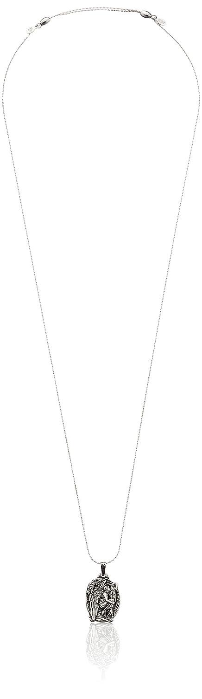 Alex Ani Guardian Expandable Necklace Image 2