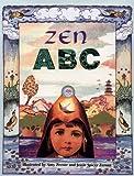 Zen ABC