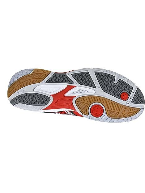 Asics GEL Hommes Chaussures (49 de Handball GEL Taille: PROGRESSIVE Noir NOIR Taille: 15 (49 99565c5 - bokep21.site