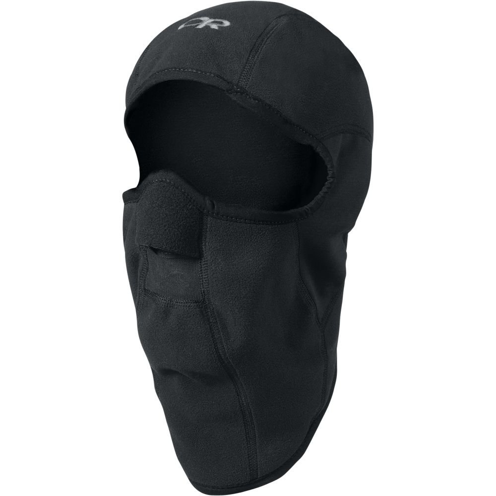 Outdoor Research – Sonic Balaclava, Farbe