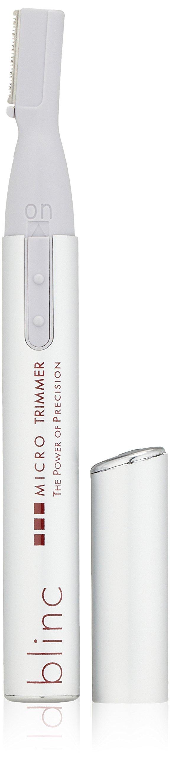 blinc Micro Trimmer