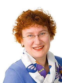 Ingeborg Hanreich