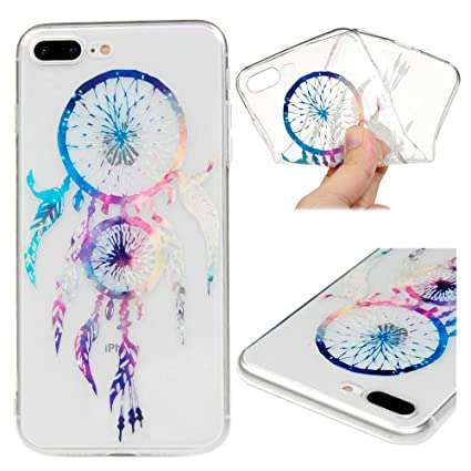 iphone 8 plus coque kawai