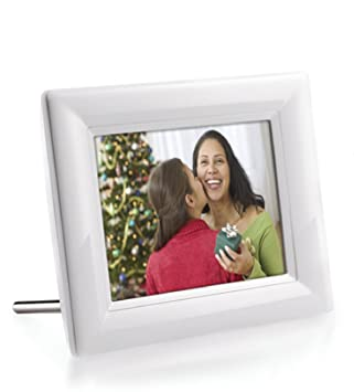 philips 56 inch analog digital photo frame