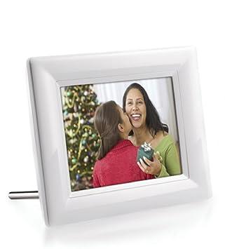 philips 56 inch analog digital photo frame