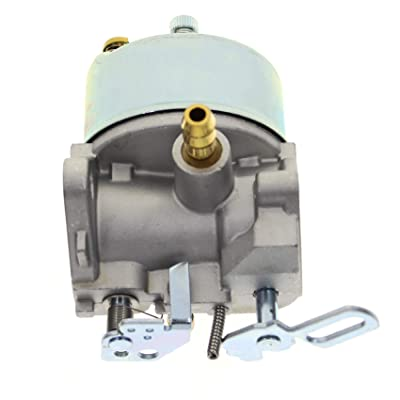 Carburetor Tecumseh 632110 632111 632334 632536 640105 632334A 632370A OHSK110