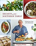 #3: Secrets of the Southern Table: A Food Lover's Tour of the Global South