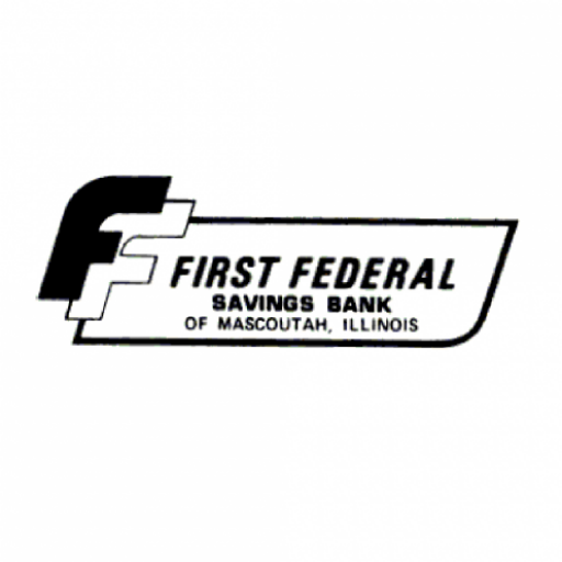 First Federal Savings Bank Of Mascoutah