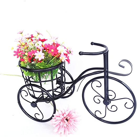 Wenhu Accesorios de Flores de Metal Metal Bicicleta Bicicleta ...