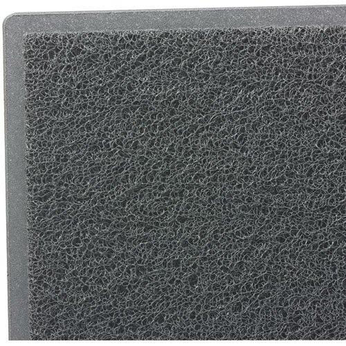 MMM34840 - Dirt Stop Scraper Mat