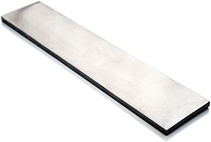 Whole Earth Supply 1095 Billet Bar Steel For Custom Knife Making Blank Blade Knives Blades Blanks Hunting Amazon Canada