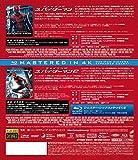 Movie - The Amazing Spider-Man X The Amazing Spider-Man 2 (2BDS) [Japan BD] BPBH-939