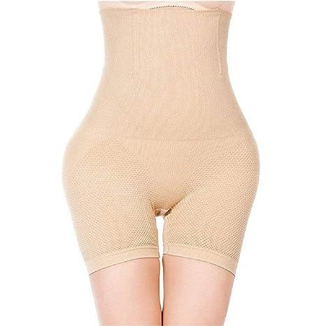 3462540cc3bc lvh Waist Trainer Sexy Butt Lifter Women Slimming Shapewear Tummy Control  Panties High Body Shaper Boyshort