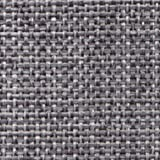 Echo (2nd Generation) - Heather Gray Fabric