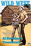 Al Breedens Treuebruch (Western 16) (German Edition)